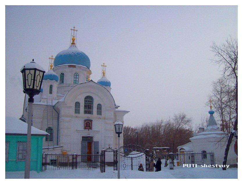 Телефонные коды Волгоградской области