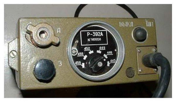 Радиостанции Icom цена описание фото Японские
