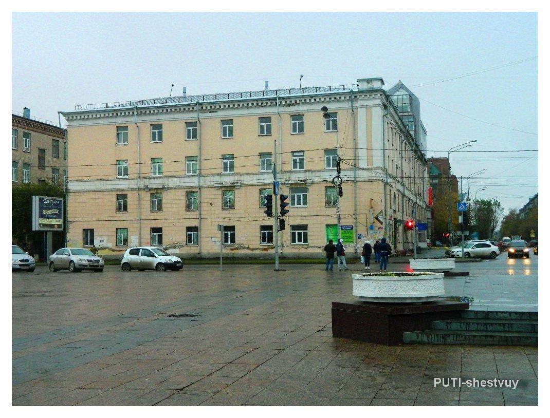 2-я городская клиническая больница г. харькова
