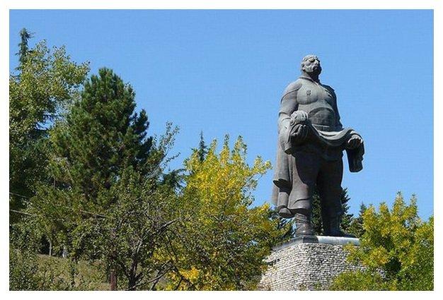 Памятник отцу цена памятник вентилятору екатеринбург