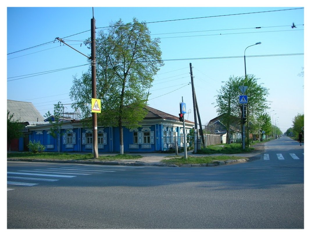 1 я клиническая больница г минск